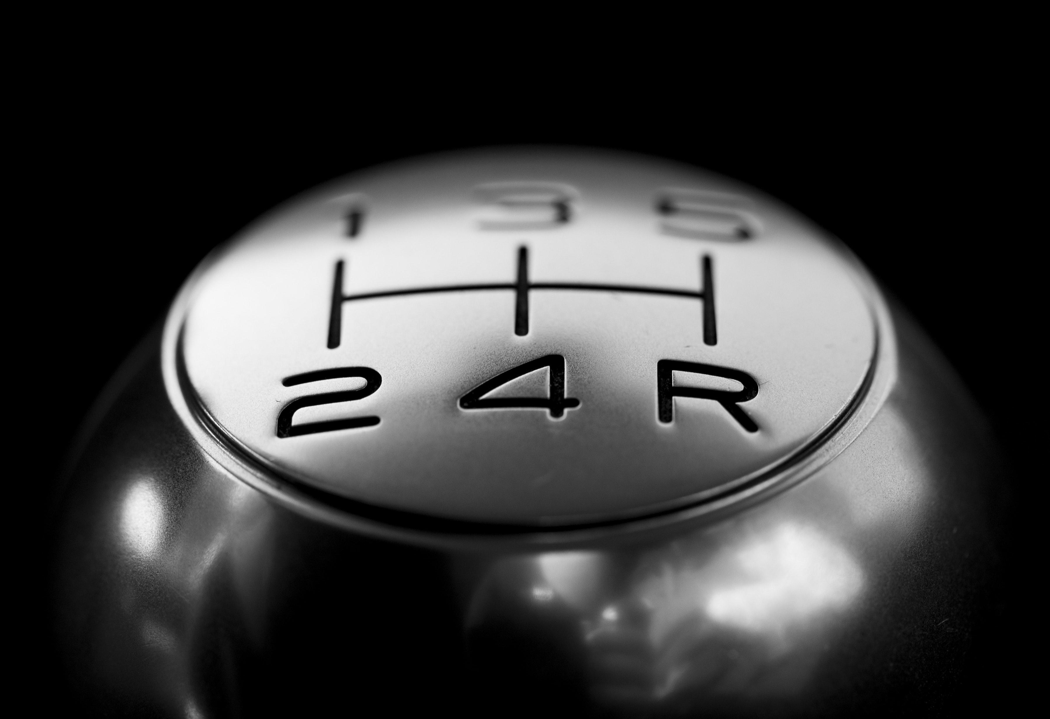 auto-automobil-begrifflich-248539